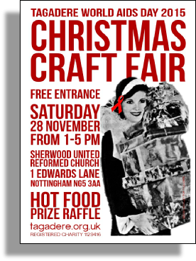 Tagadere WAD 2015 Christmas Craft Fair.jpg